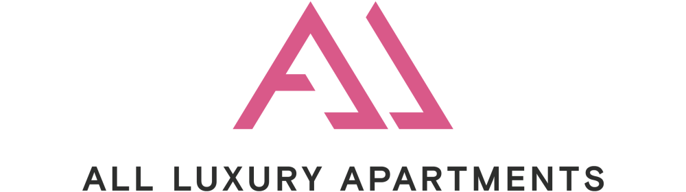 All Luxury Apartments